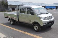 金杯国五微型货车109马力1495吨(SY1032LC6AT)