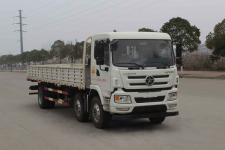 大运国五前四后四货车180马力15755吨(CGC1250D5BBGA)