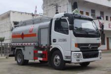 SLS5080GJYE5加油车