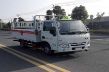 3.24米气瓶运输车价格
