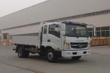 唐骏汽车国五单桥货车117-156马力5吨以下(ZB1041UPD6V)