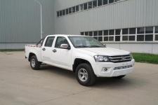 美亚国五微型轻型货车112马力495吨(TM1021Q3L)