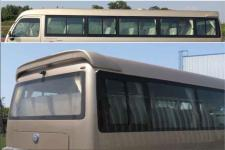 陆地方舟牌RQ6830YEVH16型纯电动客车图片2