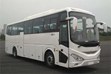 11米|24-53座中植汽车纯电动客车(SPK6110BEVL)