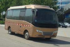 LCK5061XLJQ5A旅居车