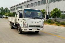 飞碟国五单桥货车87马力1495吨(FD1041W16K5-2)