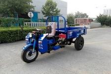 7YP-1150D8兰驼自卸三轮农用车(7YP-1150D8)