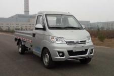 开瑞国五微型纯电动普通货车82马力1070吨(SQR1030BEVH08)