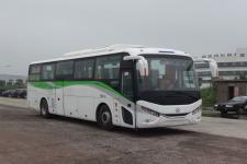 10.7米|24-49座广通纯电动客车(GTQ6119BEVP13)