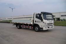 跃进国五单桥货车180马力4995吨(SH1102ZFDCWZ)