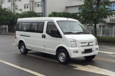 4.5米|7座东风纯电动多用途乘用车(DXK6450EC3BEV)