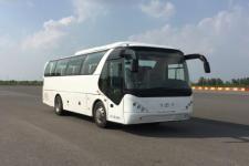 9米|24-38座青年豪华客车(JNP6900V)