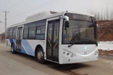 11.4米|23-42座申沃城市客车(SWB6117Q8)