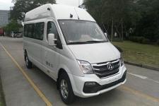 6米 10-19座大通客车(SH6602A4D5)