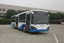 10.5米|23-40座申沃城市客车(SWB6107HG5)