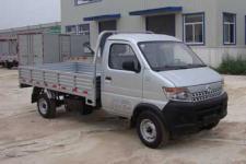 SC1035DE5载货汽车
