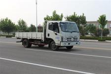 时代汽车国五单桥货车102-150马力5吨以下(BJ1043V9JEA-J7)