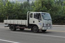时代汽车国五单桥货车102-150马力5吨以下(BJ1043V9PEA-P7)