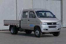 凯马国五单桥货车87马力5吨以下(KMC1035Q32S5)