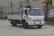 大运国五单桥货车150马力9410吨(CGC1140HDE41E)