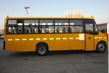 长安牌SC6955XCG5型小学生专用校车图片3