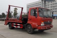 虹宇牌HYS5160ZBSE5型摆臂式垃圾车
