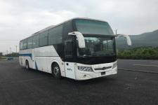 11.6米 24-55座桂林客车(GL6122HKE2)