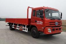 楚风国五单桥货车140马力9990吨(HQG1163GD5)