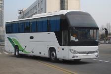 12米|25-57座宇通客车(ZK6122HQC5E)