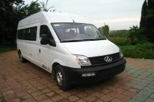 6-6.3米|10-14座大通纯电动客车(SH6632A4BEV-1)