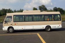 陆地方舟牌RQ6830GEVH5型纯电动城市客车图片2