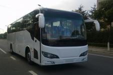11米|24-49座申沃纯电动客车(SWB6112BEV07)