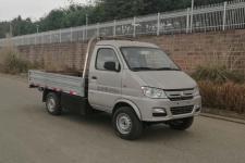 长安牌SC1031GND53BEV型纯电动载货汽车图片