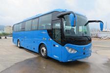 10.7米|24-46座比亚迪纯电动客车(BYD6110LLEV)