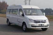 6-6.3米|10-14座大通纯电动客车(SH6631A4BEV-5)