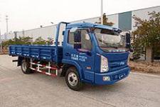 跃进国五单桥货车143马力1495吨(SH1042KFDCWZ5)