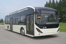 12米|27-44座申沃纯电动城市客车(SWB6128BEV23)