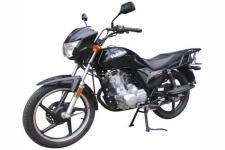 豪爵HJ125-23C型两轮摩托车