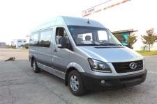 6.1米|10-14座安源纯电动客车(PK6606BEV)