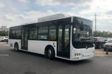10.5米|10-36座中国中车纯电动城市客车(TEG6106BEV26)