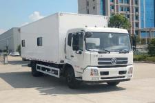 专威牌HTW5160XCCD型餐车