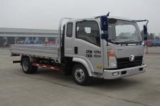 王国五单桥货车116马力1495吨(CDW1040HA1Q5N)