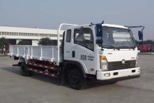 王国五单桥货车129马力7600吨(CDW1120HA1R5N)