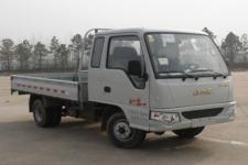 江淮国五其它撤销车型货车0马力995吨(HFC1031PW4K1B4)