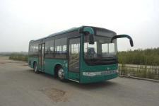 8.5米|15-32座合客城市客车(HK6850HGQ5)
