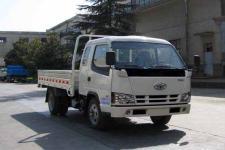 解放越野载货汽车(CA2030K11L1R5E4J)