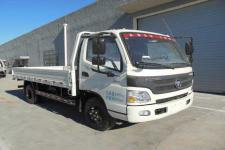 福田国五单桥货车118马力1740吨(BJ1049V9JD6-A3)