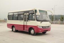 6米|10-18座川马城市客车(CAT6600N5GE)