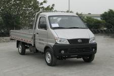 长安跨越国五微型货车68马力5吨以下(SC1031GDD51)