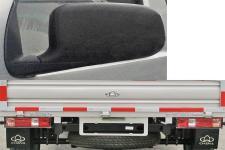 长安牌SC1031GDD51型载货汽车图片